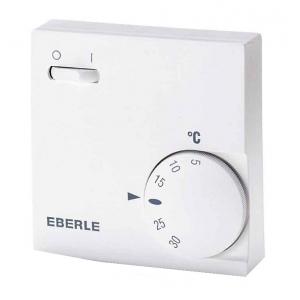 Терморегулятор RTR-E 6163