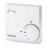 Терморегулятор EBERLE RTR-E 6163 (on/off)