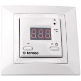 Терморегулятор теплого пола Terneo st