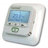 Интеллектуальный терморегулятор Thermoreg TI 950