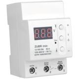 Реле контроля напряжения RBUZ D63t (с термозащитой)