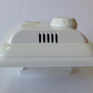 Терморегулятор теплого пола E72.26